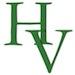 HV-footer-logo