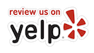 review-on-yelp